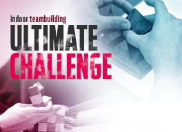 07-Ultimate-Challenge