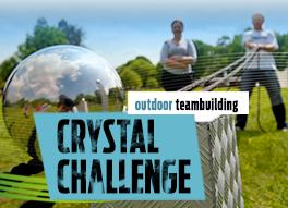 CRYSTAL-CHALLENGE