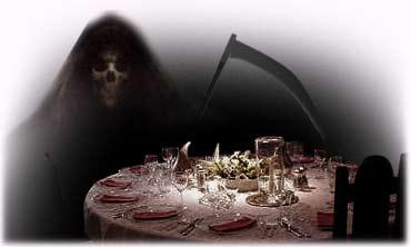 murder_mystery_grim_reaper